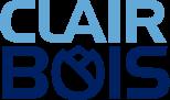 Fondation Clair-Bois